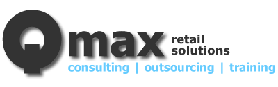 Qmax Consulting